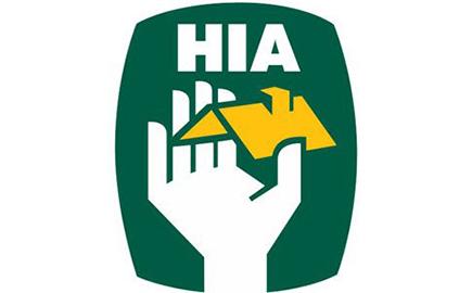 hia-2