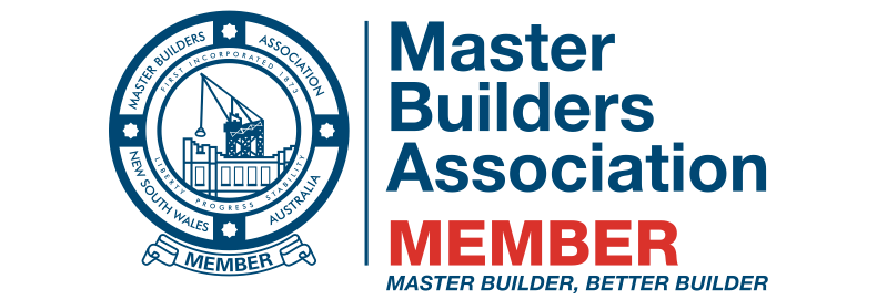 master-builders-member-3